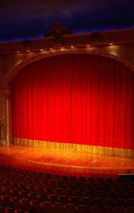 Quizz n°4 - 2: Théâtres de la foire