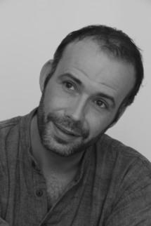 Jean-Denis Monory (c) La Fabrique à théâtre