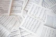 Conférence: Le Dictionnaire de musique de Rousseau et sa réception européenne