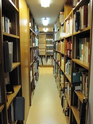 (c) Agathe Sanjuan - Bibliothèque-Musée de la Comédie-Française