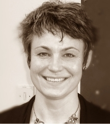(c) Sabine Chaouche