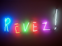 (c) Leveque