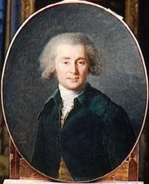 Portrait of André Ernest Modeste Grétry (1741-1813), par Vigée-Lebrun (Wikicommons)