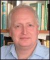 Interview with Professor Derek Connon, Swansea University, UK
