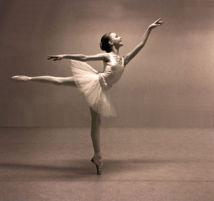COLLOQUE INTERNATIONAL: La danse française et son rayonnement (1600-1800). Nouvelles sources, nouvelles perspectives