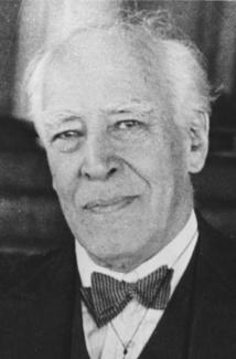 Stanislavski (Wikicommons)