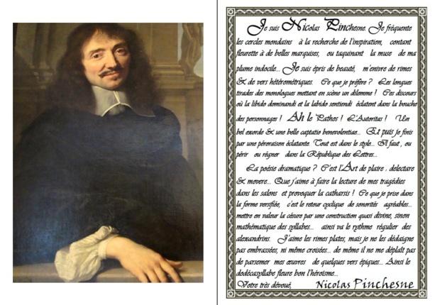 (c) S. Chaouche. Cliquez sur l'image pour l'agrandir.