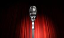 Colloque: La « Voix du public »  Les Manifestations sonores du spectateur (théâtre, opéra, ballet, parades…) en France aux XVIIe et XVIIIe siècles