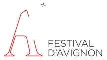 Archives du Festival d'Avignon à la Maison Jean Vilar (Avignon)