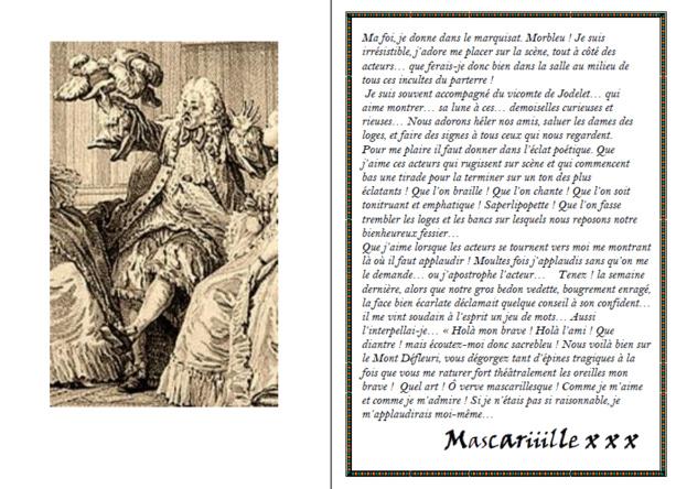 (c) SC. Cliquez sur l'image pour l'agrandir. Clik on the image to enlarge it.