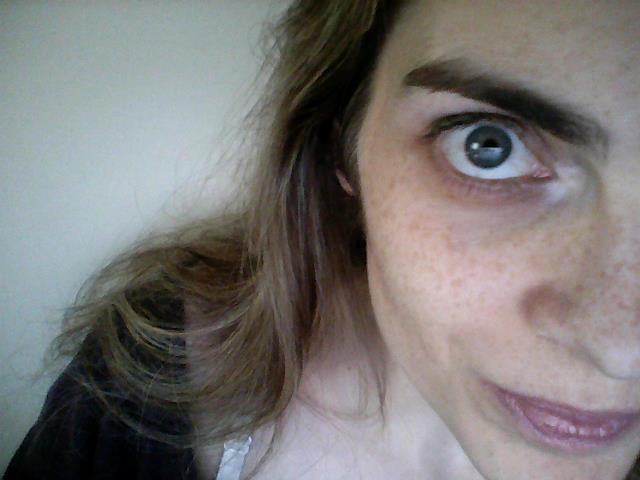 """""""Le Suicide à la scène"""": """"Suicide vocal ou de « La Voix humaine » de Cocteau"""" par Emanuela NANNI"""