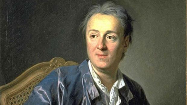 L'Acteur et l'embellissement. Diderot et la philosophie du jeu. Par Sabine Chaouche