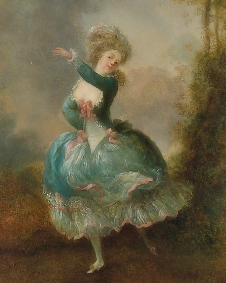 Call for papers: The 17th Annual Oxford Dance Symposium
