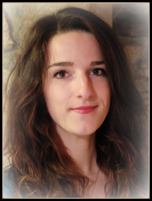 Jeunes chercheurs: Carole Rambaud