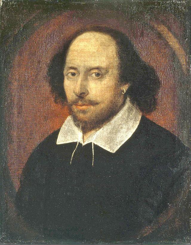Appel à contribution : Les Comédies de Shakespeare à l'opéra (xixe-xxie siècles)