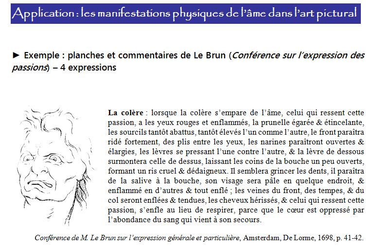 UNITIPS - Introduction aux études sur le jeu et la déclamation, 7. Par Sabine Chaouche.
