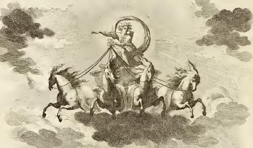 Menus Plaisirs et grands spectacles  au XVIIe et au XVIIIe siècle. (II). Par Sabine Chaouche