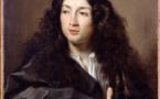 La diction théâtrale au XVIIIe siècle :  « déclamer » ou « parler en récitant » ? Par Sabine Chaouche