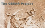 The CESAR Project