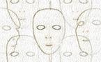 Trainings/Stages (Masques): sous la direction de Patrick Pezin