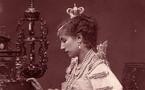 Appel à contribution : L'acteur au 19e siècle : une figure héroïque.