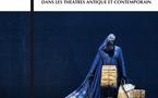 """Parution : """"Ceci n'est pas un fantôme. Essai sur les personnages de fantômes dans les théâtres antique et contemporain"""", par Pierre Katuszewski"""