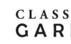 EDITIONS CLASSIQUES GARNIER