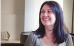 Interview with Michelle Dickson, Director of the Oxford Playhouse (Oxford)