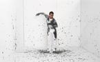 Derniers jours : « Danser sa vie » au Centre Pompidou. Par Noémie Courtès.