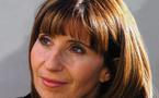 Ariane Ascaride sera à l'Université d'Oxford le 15/06/2012 pour une discussion en français.