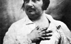 APPEL À CONTRIBUTION:  Splendeurs d'un parent pauvre ? Le théâtre de Balzac