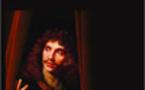 Parution: Le Pauvre Homme ! Molière et l'affaire du Tartuffe, par Gabriel Conesa.