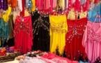 Séminaire sur l'histoire de la mode et du vêtement - « La mode : objet d'études ? (II) »