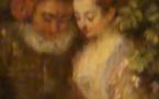 Séminaire « Genre et création dans l'histoire des arts vivants (XVIe-XXe siècles) »
