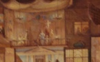 EDPS, appel à contribution : « Le document iconographique dans son contexte :  le hors-champ des images du spectacle » (A. Folco et J.-Y. Vialleton éd.)