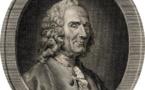 Atelier Rameau: Séminaire de recherche   dirigé par Raphaëlle Legrand et Rémy-Michel Trotier