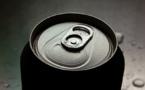 Autres Monologues pour femmes seules: Canned Dancing