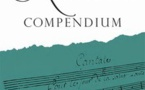 Publication : The Rameau Compendium by Graham Sadler