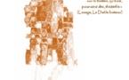 UNITIPS - Introduction aux études sur le jeu  et la déclamation, 1. Par Sabine Chaouche.