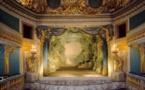 Colloque: Conserver et restaurer les théâtres historiques (XVIIIe – XIXe siècles) : pour qui, pour quoi ?