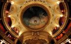 Archives numérisées de l'Opéra Comique