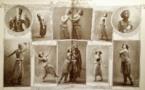 Comoedia (1907-1937), un quotidien en son temps : nouvelles perspectives interdisciplinaires (littérature, théâtre, cinéma, radiophonie, beaux-arts…)