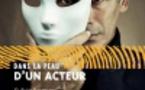 Dans la peau de l'acteur par Sylvie Roques