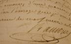 Appel à contributions : Ecrire pour la scène, dir. S. Chaouche, E. Doudet, O. Spina