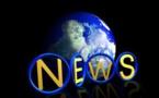 Les médias et l'information
